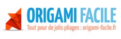 origami-facile.fr